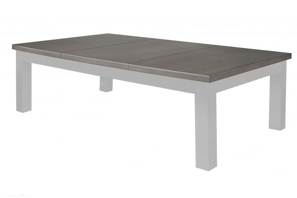 7' Dining Top