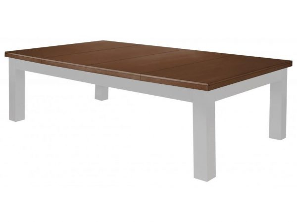 8' Dining Top