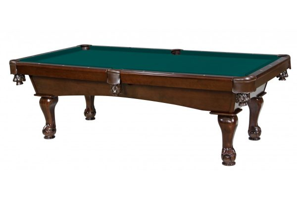 Blazer  8' Pool Table