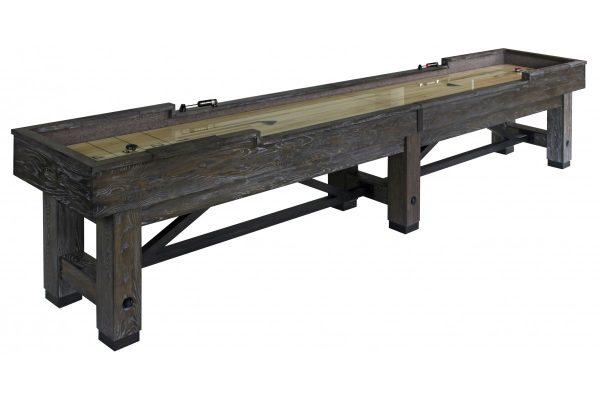 Cimarron 14' Shuffleboard