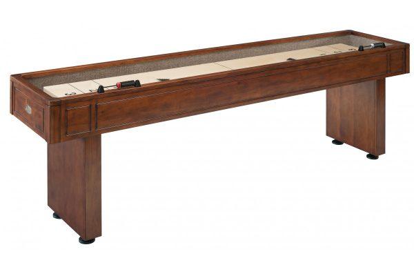Classic 9' Shuffleboard