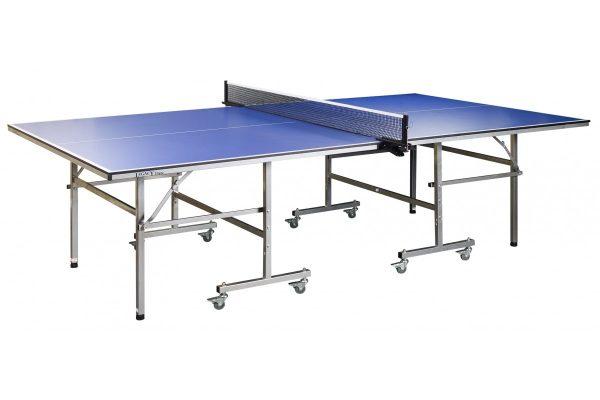 Elite Table Tennis