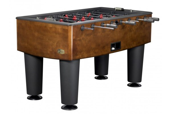 Sterling Foosball Table