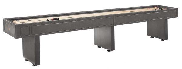 Sterling 14' Shuffleboard