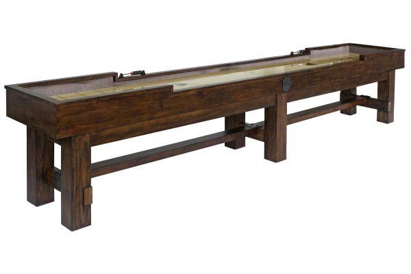 Winchester 12' Shuffleboard