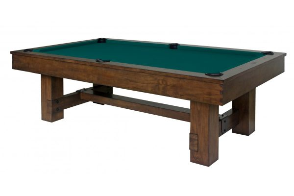 Winchester 8' Pool Table