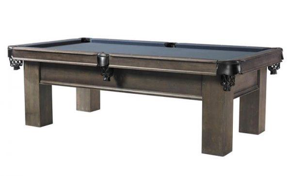 Elias Pool Table