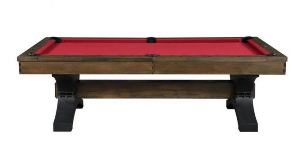 Knox Pool Table